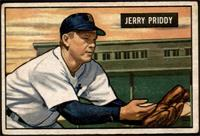 Jerry Priddy [VG]