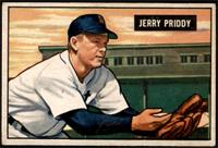 Jerry Priddy [VG+]
