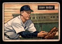 Jerry Priddy [FAIR]