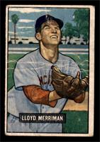 Lloyd Merriman [FAIR]