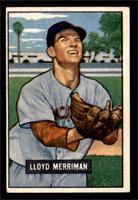 Lloyd Merriman [VG]