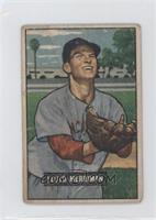 Lloyd Merriman [PoortoFair]