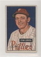Stan Lopata [PoortoFair]