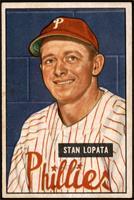 Stan Lopata [EXMT]