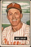 Mike Goliat [GOOD]