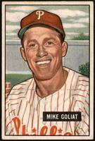 Mike Goliat [VGEX+]
