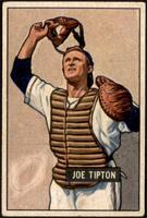 Joe Tipton [GOOD]