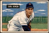 Carl Scheib [GOOD]
