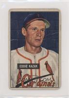Eddie Kazak [PoortoFair]