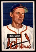Eddie Kazak [EX]