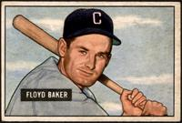 Floyd Baker [VG]