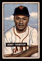 Hank Thompson [FAIR]