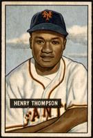 Hank Thompson [VGEX+]
