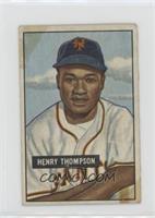 Hank Thompson [PoortoFair]
