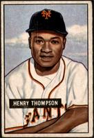 Hank Thompson [VG]