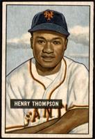 Hank Thompson [EXMT+]