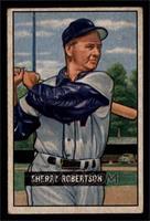 Sherry Robertson [VG]