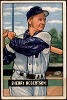 Sherry Robertson [GOOD]