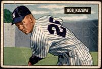Bob Kuzava [FAIR]