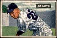 Bob Kuzava [VGEX]