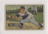 Earl Torgeson [PoortoFair]