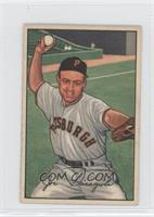 Joe Garagiola [Good to VG‑EX]