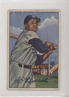 Roy Campanella [Poor]