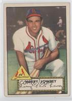 Harry Lowrey [GoodtoVG‑EX]