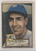 Phil Rizzuto (Red Back) [PoortoFair]