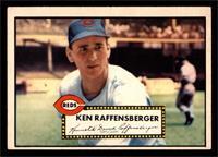 Ken Raffensberger [VG]