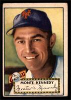 Monte Kennedy [VG]