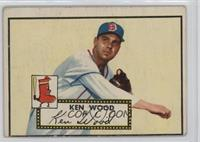 Ken Wood [PoortoFair]