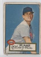 Ed Blake [Poor]