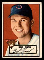 Bob Rush [VG]