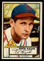 Eddie Kazak [VGEX]