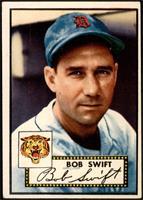 Bob Swift [EX]