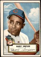 Harry Simpson [GOOD]