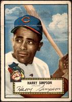 Harry Simpson [FAIR]