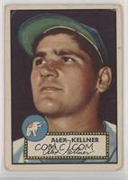 Alex Kellner [PoortoFair]