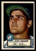 Alex Kellner [GOOD]