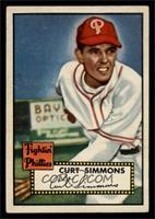 Curt Simmons [EXMT]