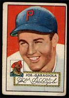 Joe Garagiola [GOOD]