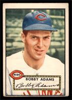 Bobby Adams [GOOD]