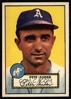 Pete Suder [EXMT]