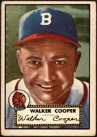 Walker Cooper [GOOD]