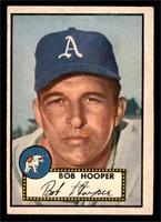 High # - Bob Hooper [VGEX]