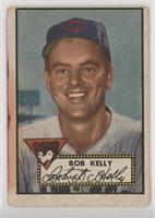 Bob Kelly [PoortoFair]