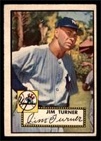 High # - Jim Turner [VGEX]