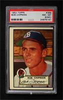 Bob Chipman [PSA6EX‑MT]
