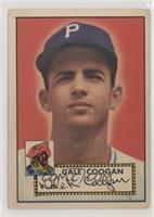 Dale Coogan